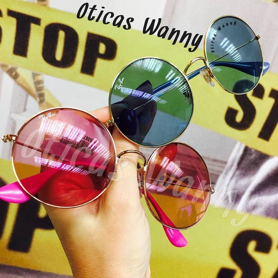 b96e147a3 Óculos de Sol - Aqui nas Óticas Wanny você compra seu óculos de sol Original  com o melhor preço e recebe com Frete Grátis. Confira nossa coleção  completa e ...