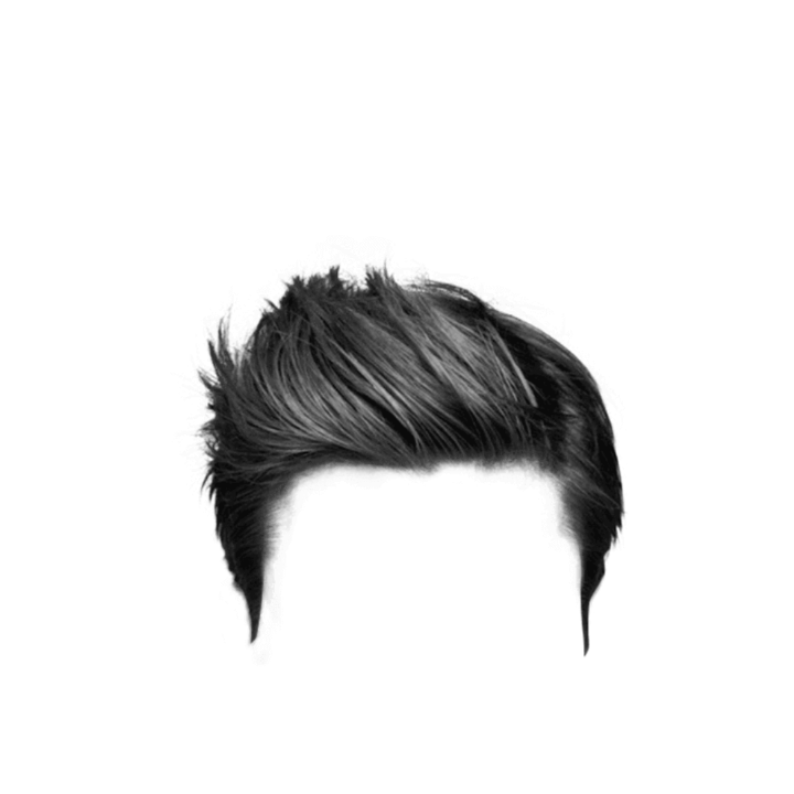 S Cb Hair Png Addpng Hd Images Hair png, hair