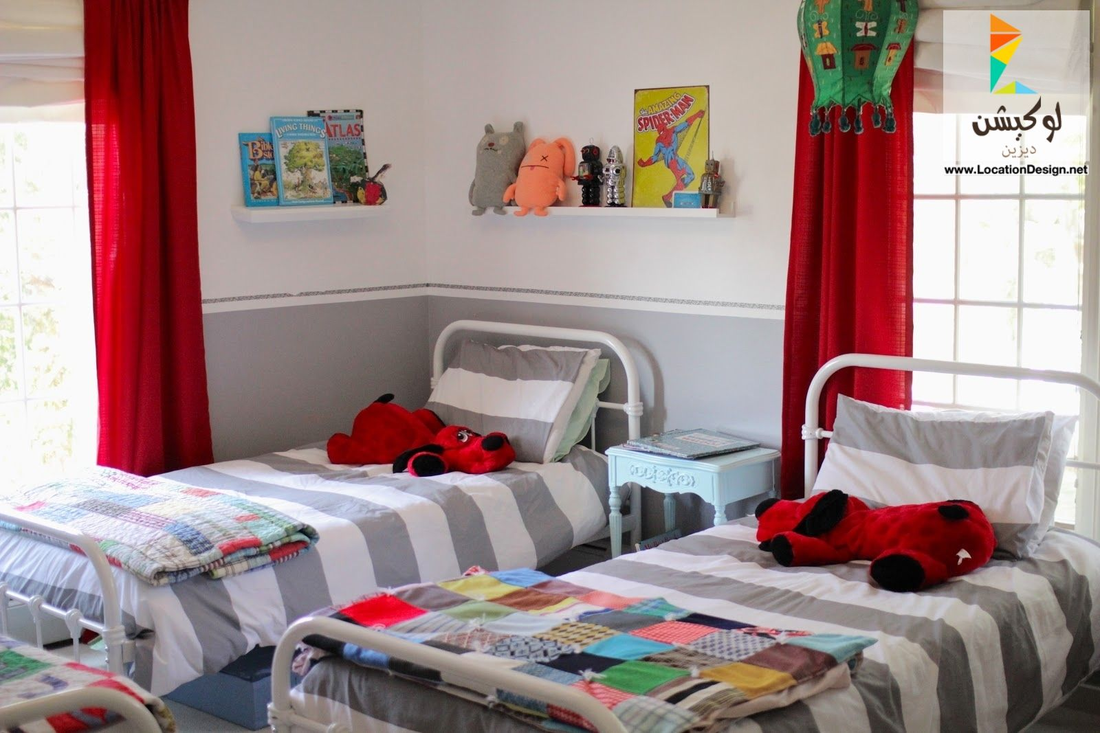 Bed cover my love anak - Explore Ideas For Boys Bedrooms Shared Bedrooms And More