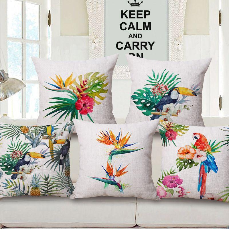 pas cher 2016 nouvelle arriv e ananas perroquet oiseaux. Black Bedroom Furniture Sets. Home Design Ideas