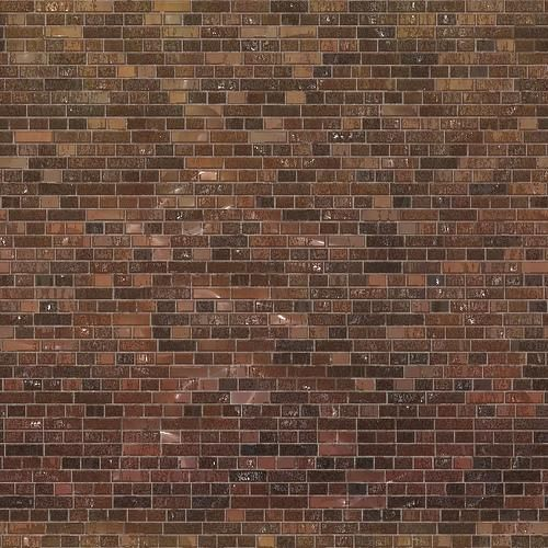 Beautiful Brick Textures Collection Brick texture
