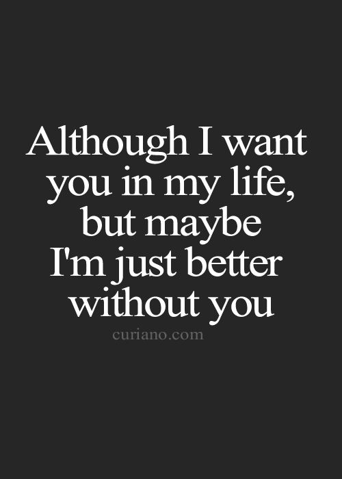 I Am Alive Without You Broken Promises Pinterest Life Quotes