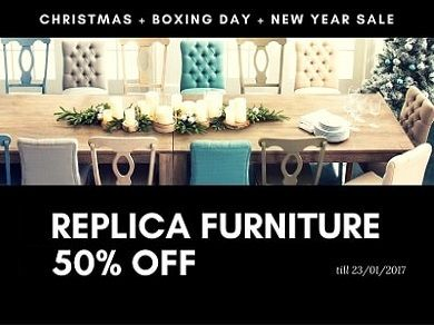 Http Www Clicknbuyaustralia Com Outdoor Dining Sale 40 Off