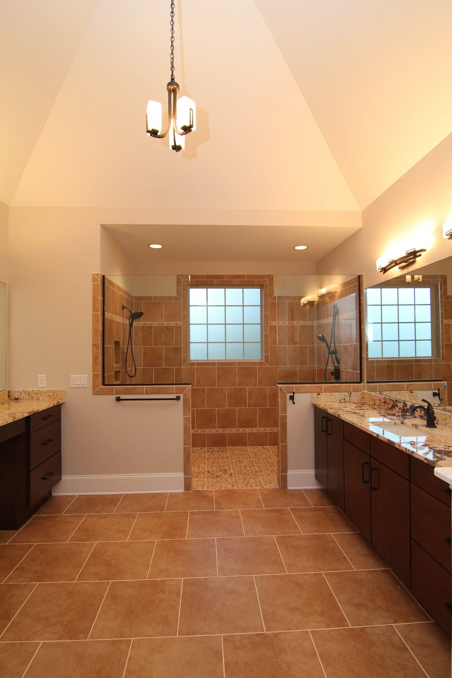 Handicap Bathroom Vine accessible homes features | handicap accessible home features