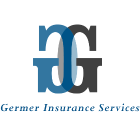 Germer Insurance Services Bastrop Tx Texas Sanmarcostx