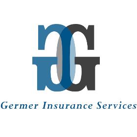 Germer Insurance Services Elgin Tx Texas Sanmarcostx