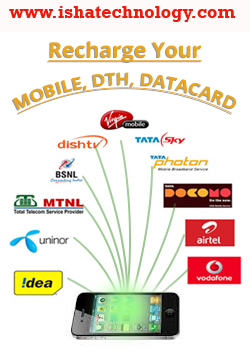 0dc8ba1076d3d6 We provide all mobile recharge software only nominal price call now  9215010700 book your software.