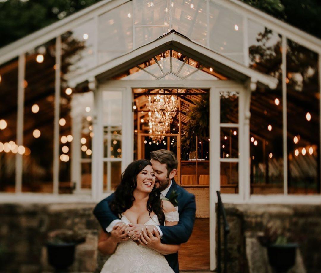 21+ Wedding venues around york pa information