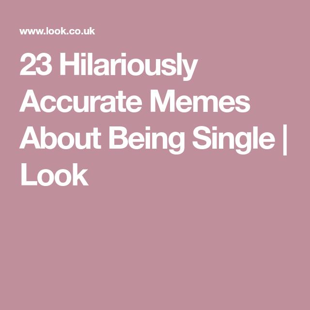 Fashion Marie Claire Single Memes Memes Single