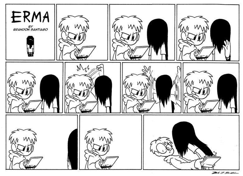 Sifra's comic project 88608fbd0d9327752464725721013250