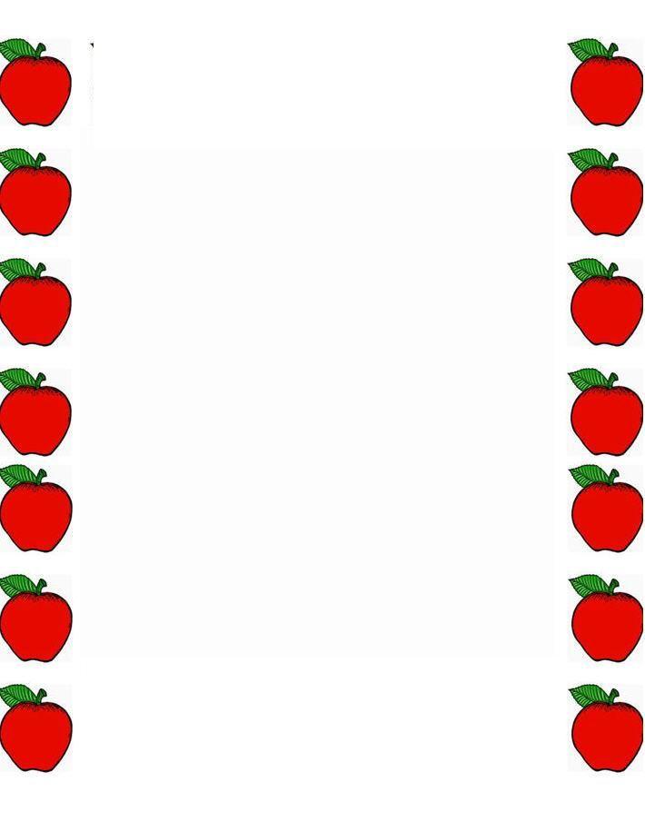 free clip art borders for mac - photo #17