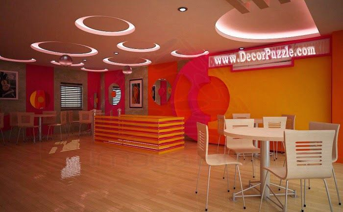 designs for office tech plaster of paris designs for office ceiling and lights pop design 2018