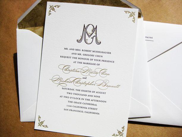 Icanhappy formal wedding invitations 05 weddinginvitations icanhappy formal wedding invitations 05 weddinginvitations stopboris Image collections
