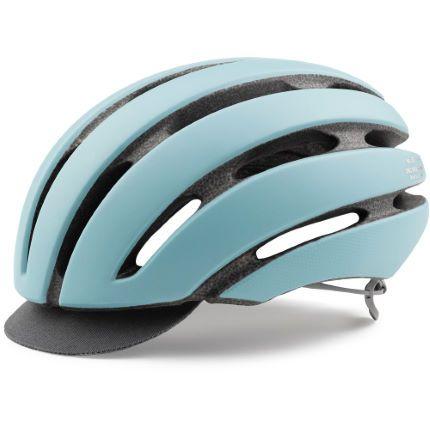 giro women 39 s ash road helmet helme suse pinterest. Black Bedroom Furniture Sets. Home Design Ideas