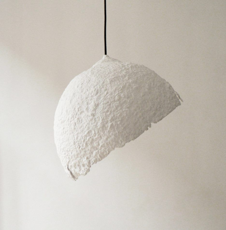 Lamp Rice Paper For Lamps Floor Shade Replacement Shades Diy Lamp Shade Paper Lampshade Paper Chandelier