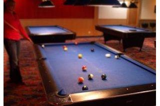 How To Refelt A Pool Table EHow Shiloh Pinterest Pool Table - How to refelt a pool table