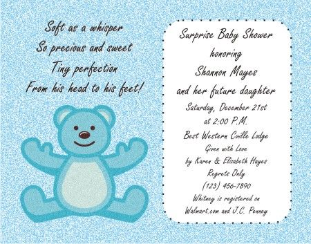 Cards For A Baby Shower  Google Search  Baby    Cards