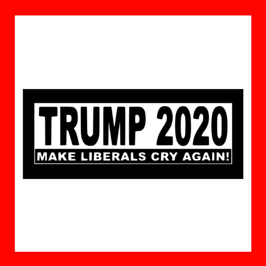 Make Liberals Cry Again Svg Png Dxf Design Files The Right Side Designs Dxf Svg Etsy