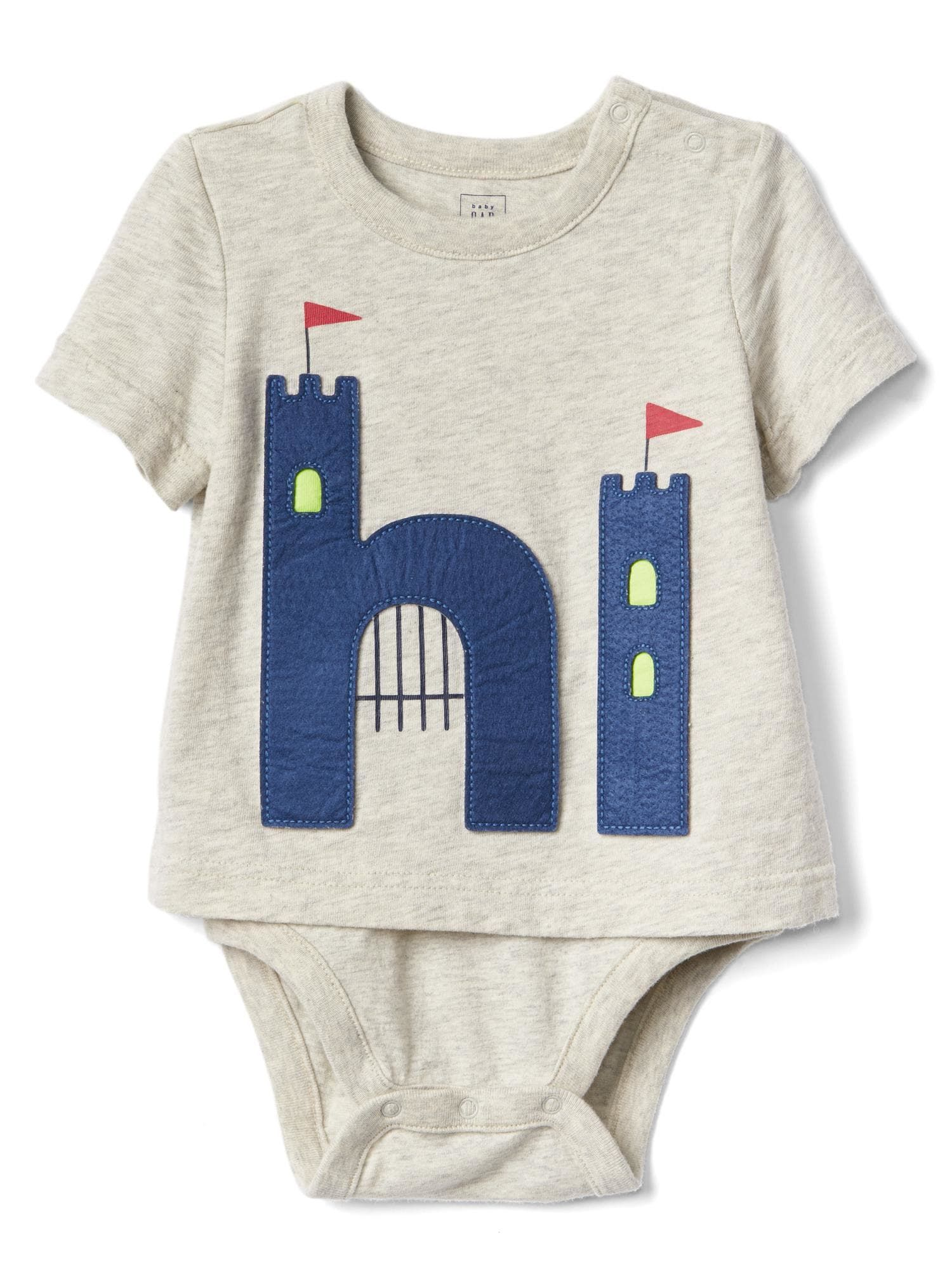 product photo Baby Clothes Pinterest