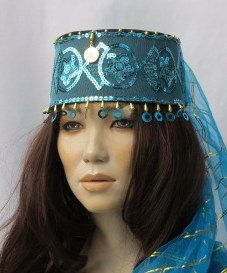 6a0d079f0 FEZ hats, Moroccan Cap, Hurrem sultan, Turkish costume, Costume ...