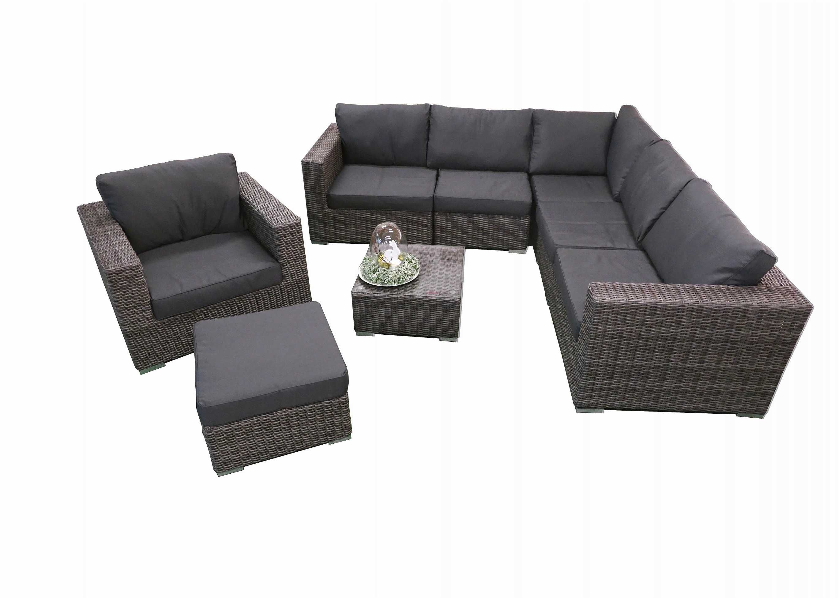 Keter Garden Furniture Covers Lovely 25 Awesome Rattan Chaise Lounge Cushions Scheme Of