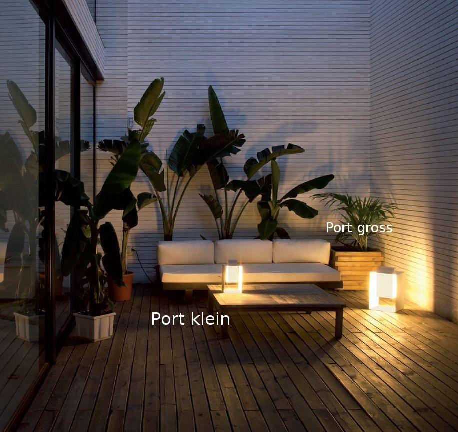 Terrassen Beleuchtung terrassenbeleuchtung und viele andere leuchten sowie led leuchten