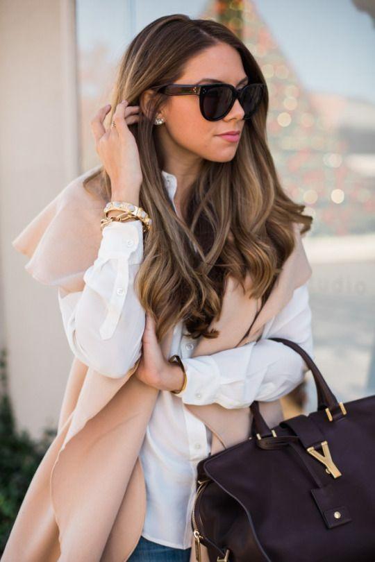 goodly fashion #dresses #luxury 2016 designer dress #cute dresses 2017