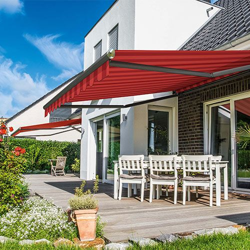 Retractable Awnings Screens Patio Awning Sunesta Patio Shade Outdoor Awnings Patio Awning