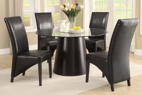 top dining table dining tables glass tables dining sets dining room