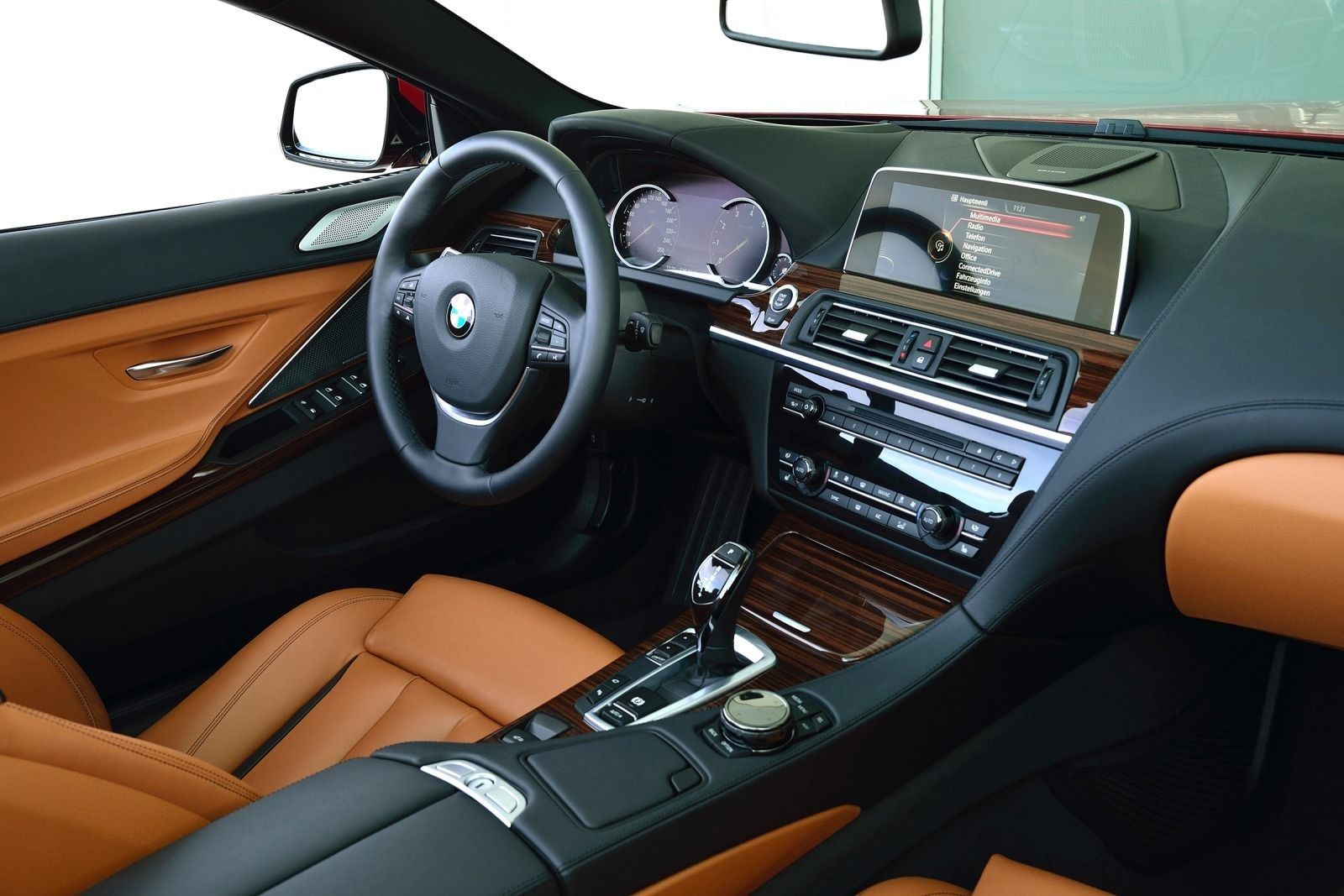 2016 Bmw 640i Convertible Photo Specs Bmw Convertible Bmw 6
