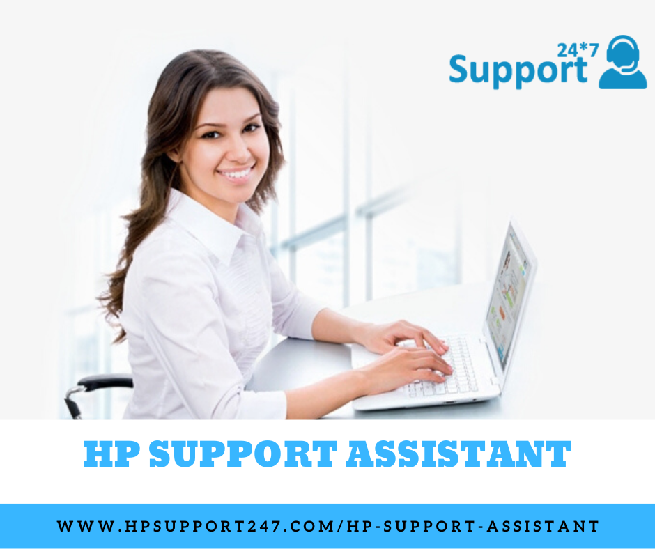 Immediate Fix For Hp Laptop Startup Error In 2020 Hp Laptop Hp Products Start Up