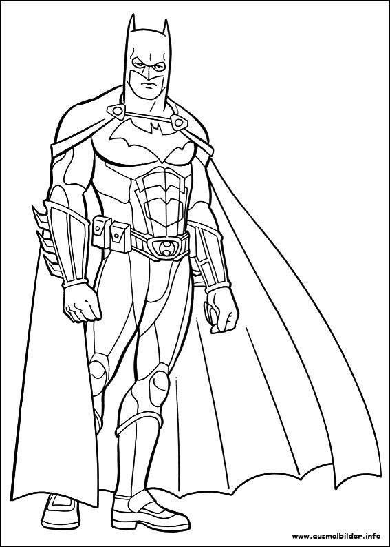 batman malvorlagen m ausmalen malvorlagen und vorlagen. Black Bedroom Furniture Sets. Home Design Ideas