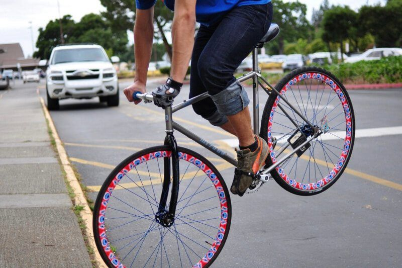 Top 7 Best Single Speed Bikes 2020 Which You Need Speed Bike