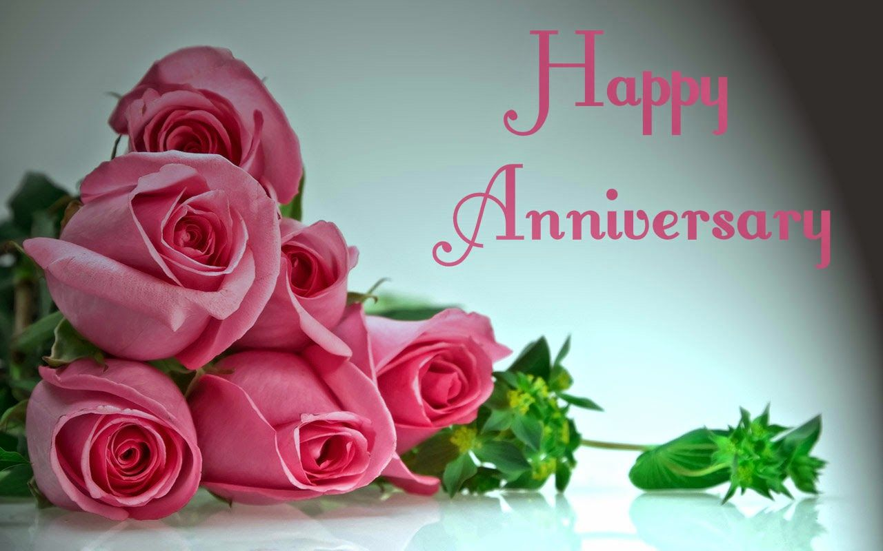 happy marriage anniversary pics free download Happy