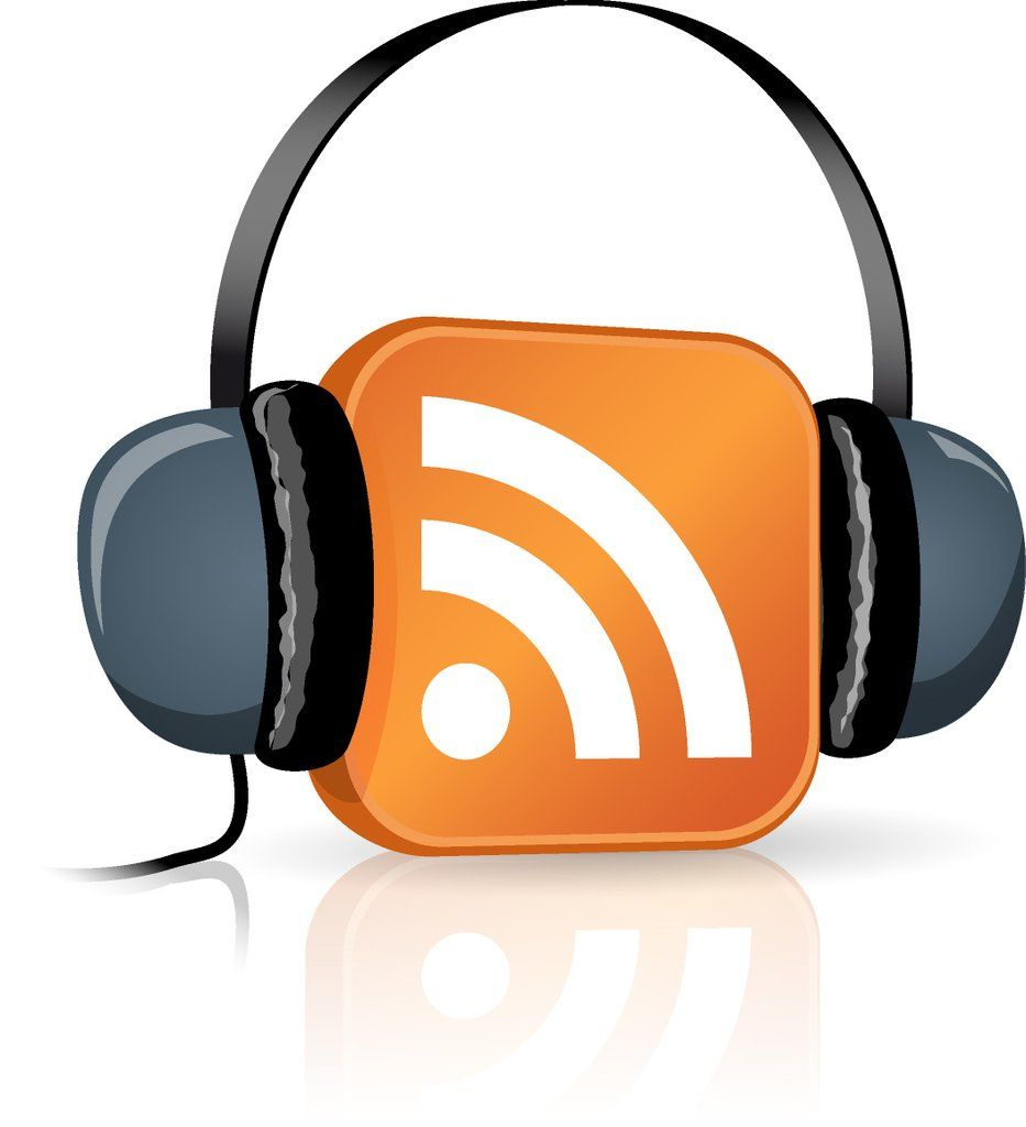 Need Social Media Mktg & Mngt. Visit: https://t.co/wRQEnczDYG 5 Reasons Why You Should Be Podcasting  https://t.co/rixnsK5czG
