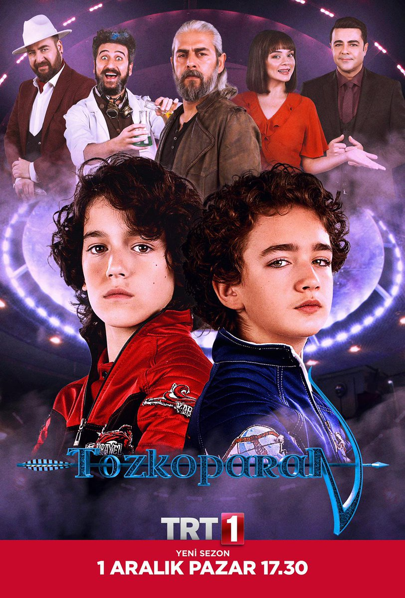 Tozkoparan Iskender On Twitter In 2021 Movie Posters Movies Poster