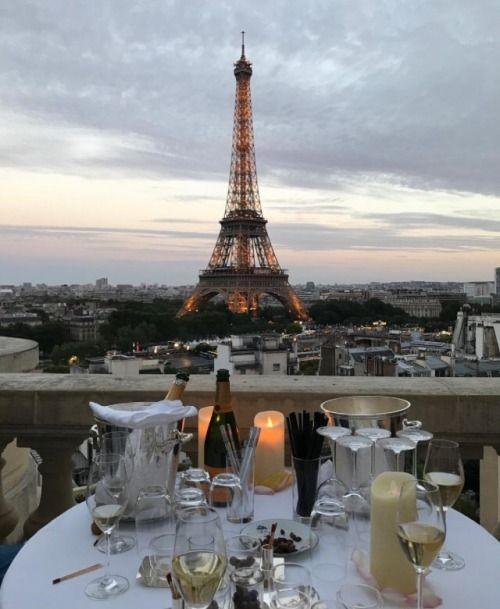 J A C Q U E L I N E In 2020 Dinner In Paris Travel Aesthetic Paris
