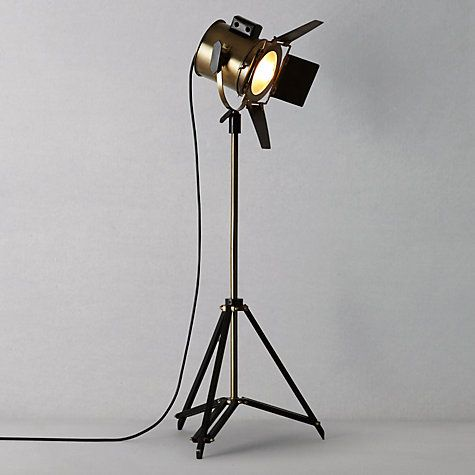 Shop for floor lamps from our furniture lights range at john lewis