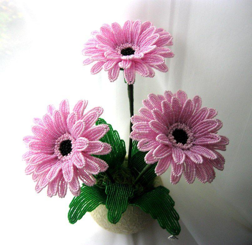 Цветы из крема пошаговое фото желаете счастья