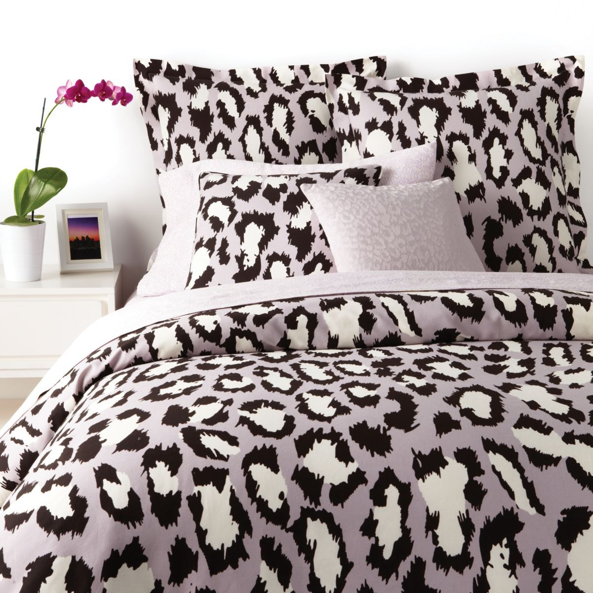 Want This Dvf Bedding From Bloomies It S 400 For The