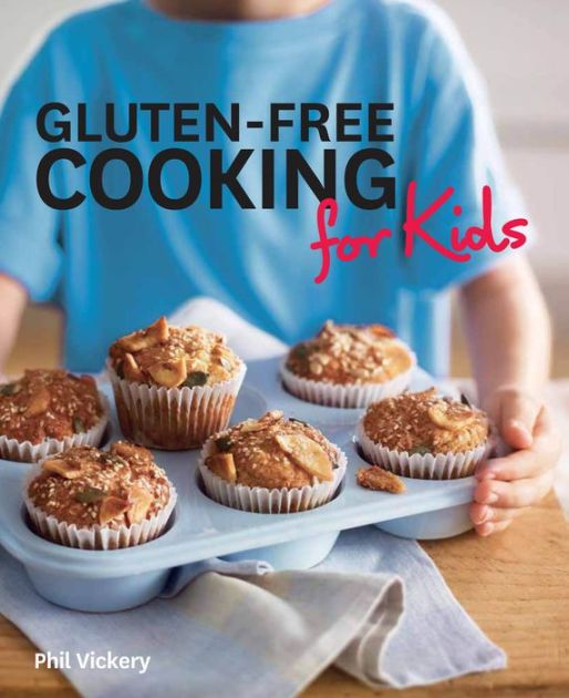 Symptoms of celiac disease in children can appear at any ...