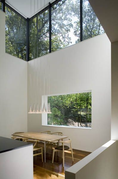 Window designs for modern houses magnificent glasswork in residential architecture also rh pinterest