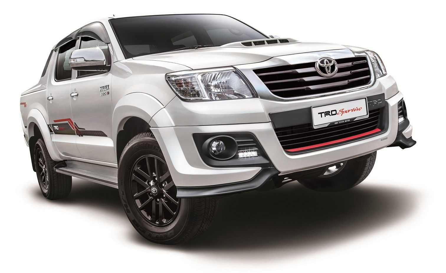 Philippines toyota hilux google search cars