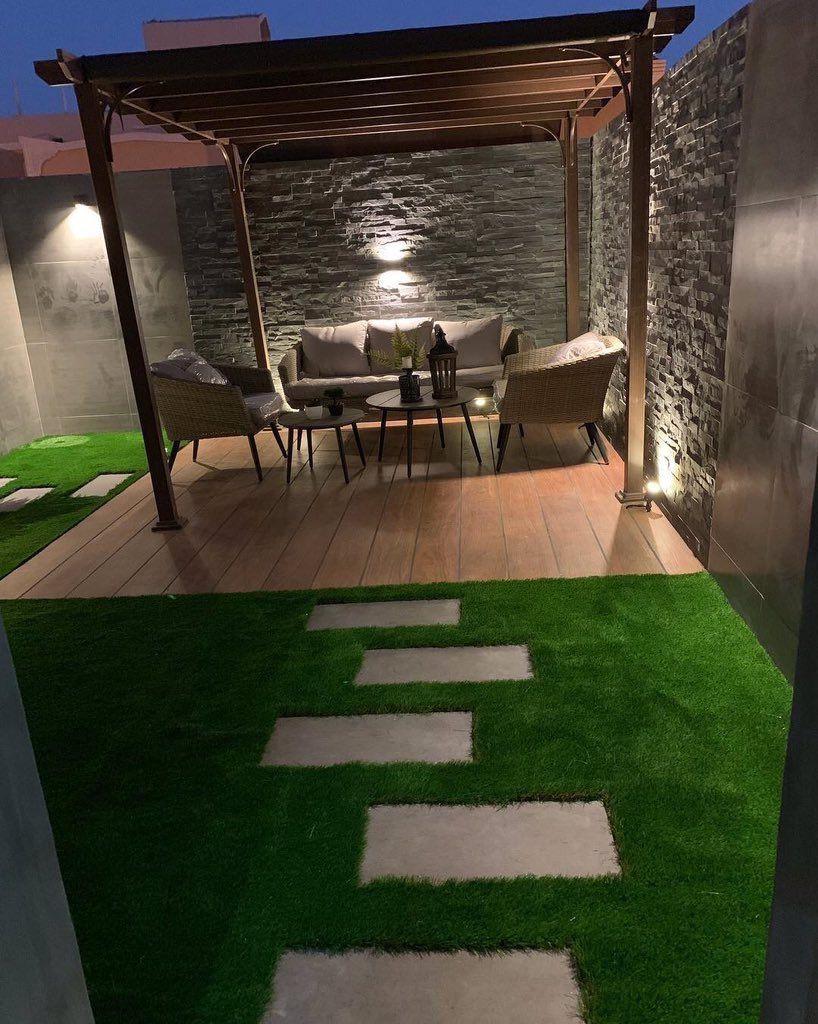 طور بيتك On Twitter Garten Und Outdoor Gartendesign Ideen Wohnung Mit Balkon Einrichten