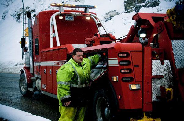 Pin by keven minchau on jamie davis motor truck pinterest for Jamie davis motor truck