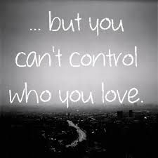 Image result for forbidden love quotes