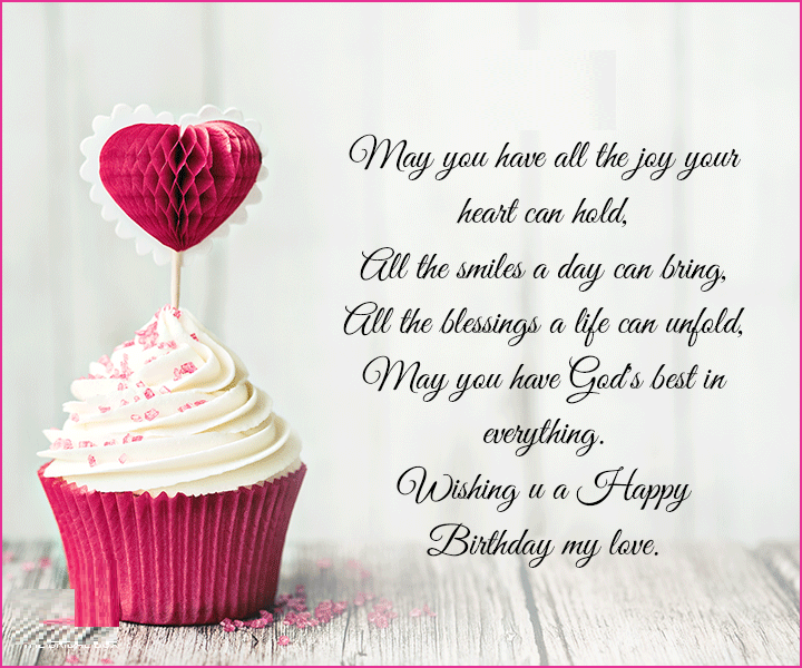Pin By Dev Pandey On Birthday Images Pinterest Happy Birthday Happy Birthday Wishes Message