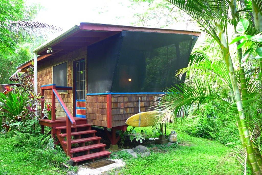 Pin By Gwen Swanson On Best Of Airbnb Renting A