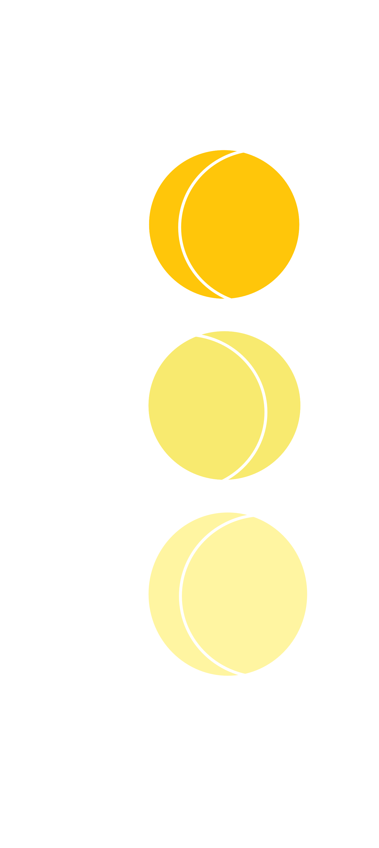 Aesthetic Aestheticyellow Yellow Colorpalette Palette Pastel Circle Circleyellow Freetoedit Yellow Aesthetic Pastel Yellow Aesthetic Pastel Aesthetic