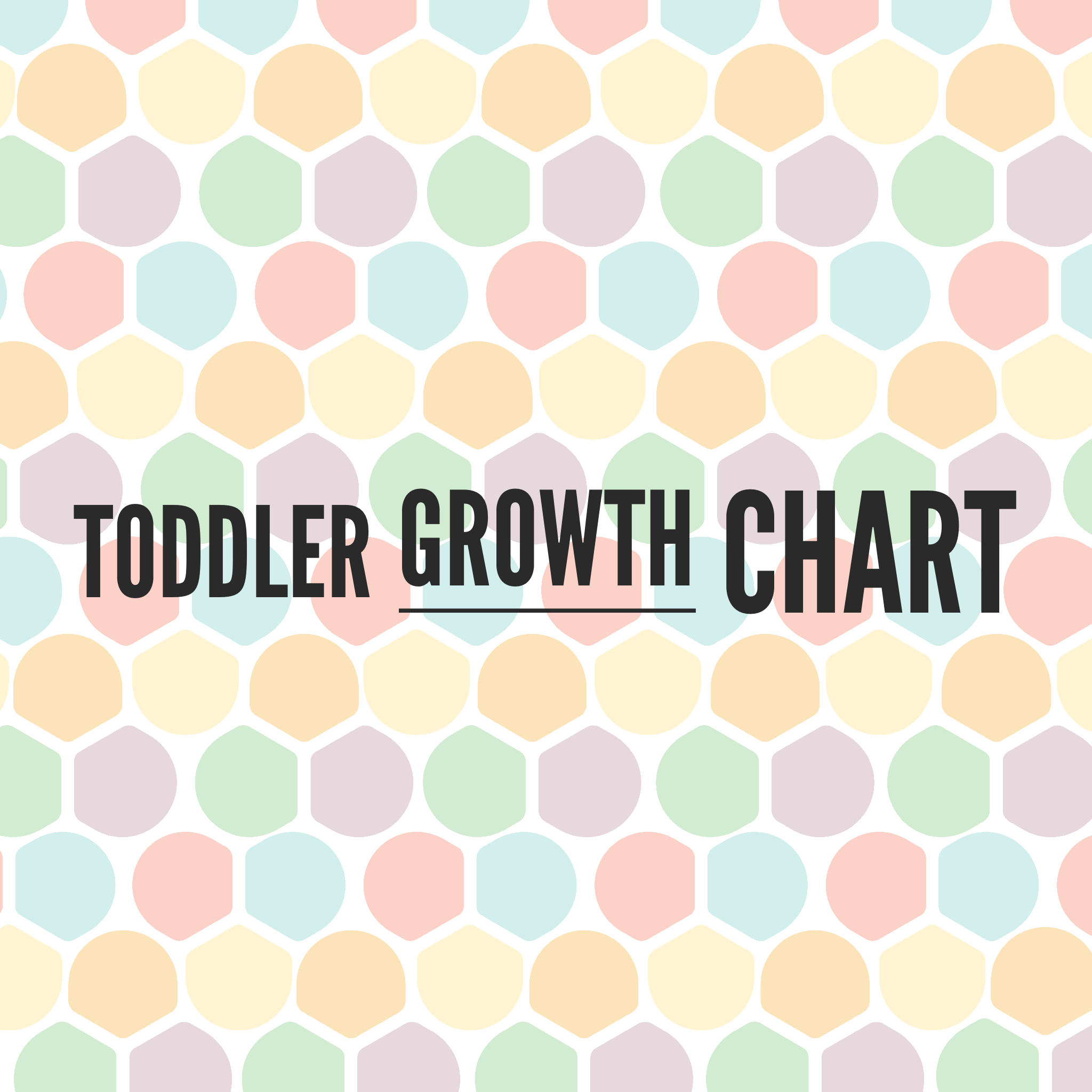 Child growth chart i toddler growth chart i weight and height child growth chart i toddler growth chart i weight and height chart in photos use nvjuhfo Images